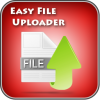 Easy File Uploader - Version 2.9.2