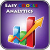 Easy Google Analytics - Version 3.2