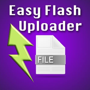 icon-easy-flash-uploader
